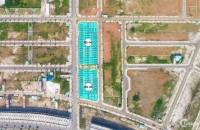 Phân khu Lake View Center, Liên Chiểu, Đà Nẵng chỉ 1.8 tỷ/lô
