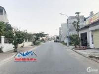 Bán đất đấu giá Thanh Am, Long Biên. DT 85m2, MT 5m, đường 13m, hướng Đông Bắc