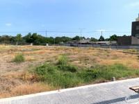 Bán lô đất đối diện quảng trường và bãi tắm Hàng Dương, SHR thổ cư 100%.