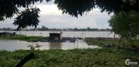 Đất thổ cư cần chuyển nhượng giá 4.6 tỷ tại An Bình Long hồ Vinh Long