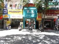 Bán đất nền trên đường Thanh Xuân thị trấn Đồi Ngô,Bắc Giang