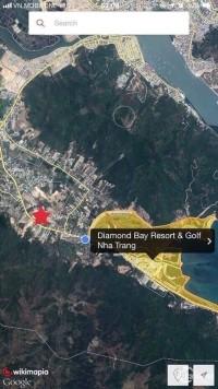 HOT- ĐÓN ĐẦU SIÊU PHẨM ĐẤT NỀN LK SUNSHINE DIAMOND BAY CHỈ 1,3 Tỷ/NỀN CK 7% -GĐ1