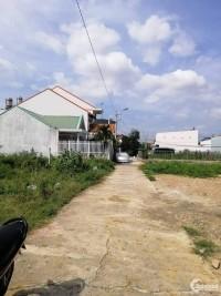 Đất Phú Trung, Vĩnh Thạnh. Diện tích: 124m