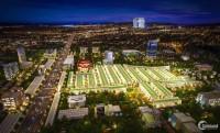 Chỉ 450 triệu/nền giá, siêu phẩm đất nền Bình Dương Green City, thổ cư 100%