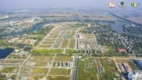 Bán gấp lô đất sau bệnh viện Việt Đức 2 chỉ 350 tr