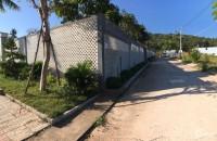 Đất Phú Quốc 131m2 đất ở ONT, Giá Ngợp Nước Bất Ngờ Chỉ hơn 1 Tỷ