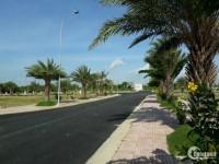 Cập nhật giá các lô đất Centana-Rio Q9, Kẹt tiền bán gấp lô 100m2 giá 2.750ty