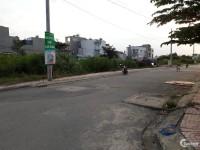 Bán đất 3 mặt tiền đường 970 phú hữu quận 9