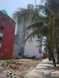 Bán đất thổ cư 56m2, hẻm xe hơi 730/1/39 HL2, ngay bệnh viện Bình Tân.