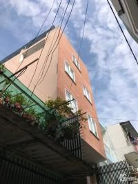 ĐÁO HẠN NGÂN HÀNG gấp chủ cần bán NGAY nhà HẺM XE TẢI TRƯỜNG CHINH, TÂN BÌNH