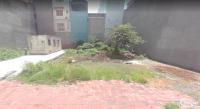 Bán nhanh lô đất hẻm đường số 2, Trường thọ, Thủ Đức, Shr_52m2