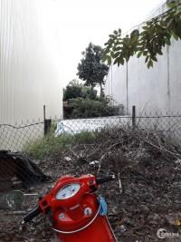 Bán đất mặt tiền đường Đặng Văn Ngữ TP Quảng Ngãi