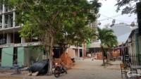 Kẹt tiền bán gấp lô đất ở khu biệt thự cao cấp Redstar, Sơn Trà