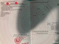Bán nhanh 2 lô đất lk xây dựng homestay ngay sát biển Vịnh Xuân Đài - Phú Yên