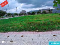 Bán đất thị xã Phú Mỹ Bà Rịa Vũng Tàu