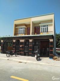 HOT HOT HOT chỉ 400tr sở hữu ngay 100m2 đất thổ cư SHR ở thị xã Tân Uyên