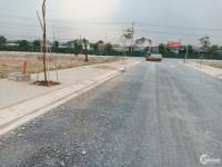 Chỉ với 509 triệu sở hữu ngay 1 lô đất đẹp tại KDC Nam Tân Uyên, LH 0345797759