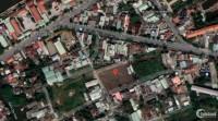 Đất đẹp thổ cư 100% tại Thủ Thừa, Long An.
