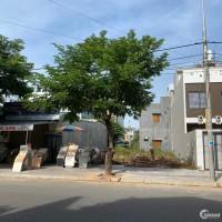 Bán đất khu Thuận giao giá 820 triệu gần Khu dân cư Thuận Giao, Bình Dương