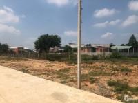 Đất ngay KCN Linh Trung 3, Giá 400 triệu sổ riêng thổ cư chính chủ