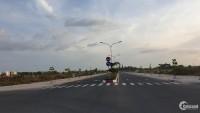 Đất trung tâm Thị Trấn Trảng Bom, SHR Thanh toán 470tr nhận ngay nền đất.