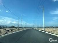 Chính chủ bán 2 lô đất nền gần UBND Hòa Minh Phan Rí,bao sang tên