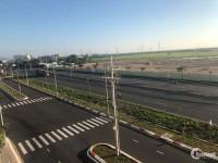 Đất quốc lộ 1A Phan Rí Bình Thuận giá rẻ nhất - 720tr/240m2 - đã có sổ đỏ sẳn