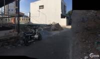Bán đất hẻm Lê Lợi , p,6, thành phố Vũng Tàu