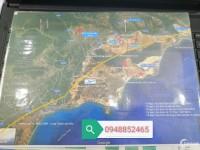SỞ hữu đất gần sân bay Phan Thiết, Rừng thú hoang dã Safari chỉ tư 50 ngàn/m2
