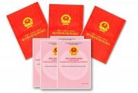 Chính chủ bán đất Xã Hồng Thái, Liền kề khu dân cư hiện hữu -Sổ riêng Chỉ 50k/m2