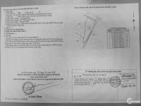 Bán 919m2 đất vườn(CLN) MT 60m đường nhựa 8m Nguyễn V Thời giá: 2tỉ5 (chính chủ)