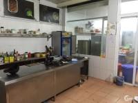 Cho thuê nhà riêng ngõ 32A- Hào Nam , thích hợp kinh doanh , mở hàng ăn, spa,