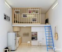 HOT HIT - Bán chung cư mini siêu rẻ - Triều Khúc