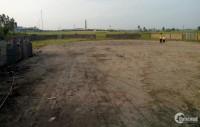 Cho thuê đất công nghiệp xây xưởng tại Từ Sơn Bắc Ninh 2,1ha có cắt nhỏ
