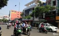 Cho thuê cao ốc văn phòng MT Hoàng Hoa Thám, P7, Bình Thạnh