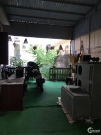 Cần cho thuê nhà riêng tại Ngô quyền Hà đông dọc sông nhuệ