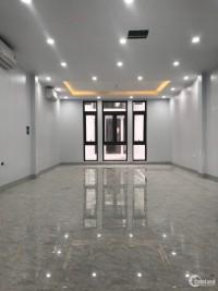 Chính chủ cho thuê tầng 1 -2 LK Landcom Diamon - Hà Đông, giá tốt
