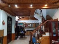 Chính chủ cho thuê nhà liền kề lô góc 2 mặt tiền Khu ĐTM Định Công.