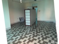 Chính chủ cần cho thuê nhà 3.5 tầng, ngõ 227 Thạch Bàn