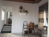 Cho thuê nhà Trần Quý Cáp Nha Trang, 4 tầng, nhà mới, đẹp giá 30tr