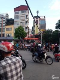 Toà nhà MT Nguyễn Văn Giai, Quận 1, Hầm 7 lầu, 105 triệu/tháng