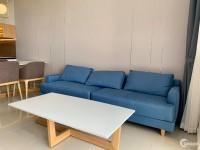 Cho thuê CH Orchard Park View, Phú Nhuận, 2PN,3PN FULL nội thất ,Giá 21tr