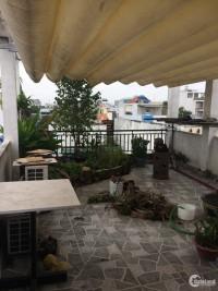 Cho thuê nhà mặt tiền nguyên căn số 103 Đô Đốc Lộc, Phường Tân Quý, Quận Tân Phú