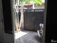 Cho thuê nhà nguyên căn, 2 mặt tiền hẻm, 48m2, 229/64/46 Tây Thạnh, Tân Phú