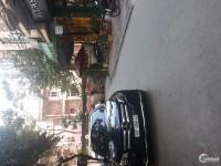 Cho thuê nhà tiện kinh doanh giá 8tr tại Nghĩa tân ở ngay  0902131683