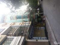 Chính chủ cho thuê nhà tại Nguyễn Thị Định giá 8tr dt 40m ở luôn