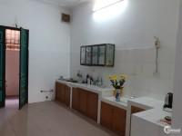 Chính chủ Cho thuê Nhà ngõ 180 Thái Thịnh DD 16tr dt 30m 4 tầng ở luôn