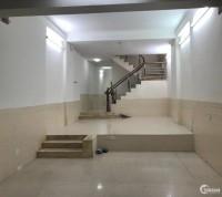 Chính chủ cho thuê nhà liền kề khu đô thị Văn Phú - Hà Đông, DT 90m2 * 4 tầng