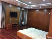 Cho thuê biệt thự BT7 Việt Hưng, full đồ cực đẹp giá 25tr/th. LH 0967341626