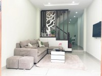 Cho thuê nhà riêng tại Sài Đồng, Long Biên, Hà Nội, 4 tầng, LH: 0931525363